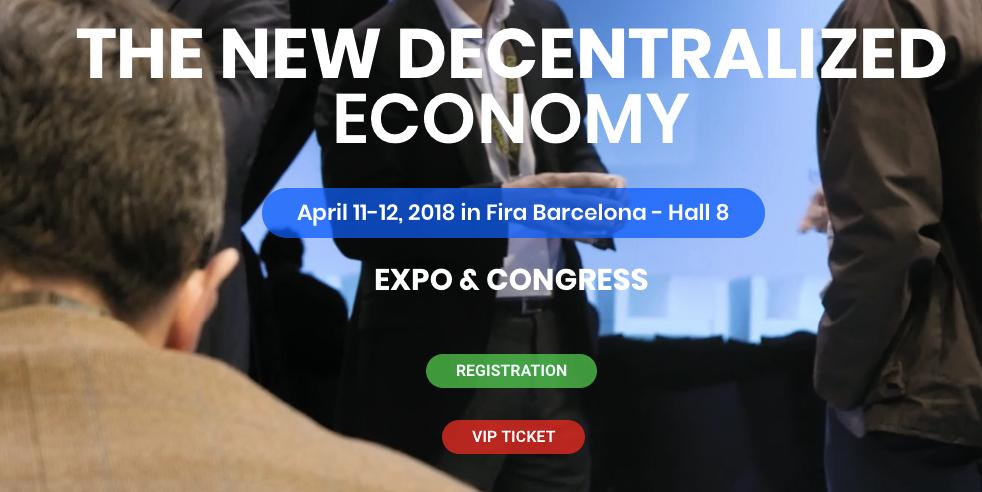 L'eFinTech Show pour les tendances en technologie dans la finance