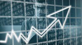 Votre guide pour investir son argent avec intelligence