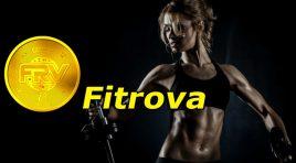 Tout ce qu'il faut savoir sur la crypto-monnaie Fitrova