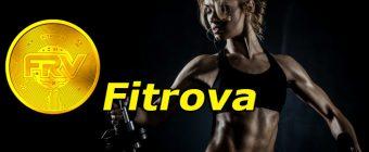 Acheter Fitrova (FRV) : tout savoir sur son évolution et l'opportunité d'investissement