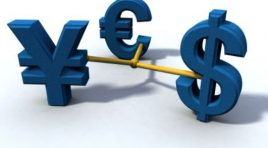 Que sont les paires de devises croisées ?