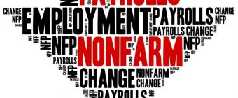Comment trader le NFP (Non Farm Payroll) ?