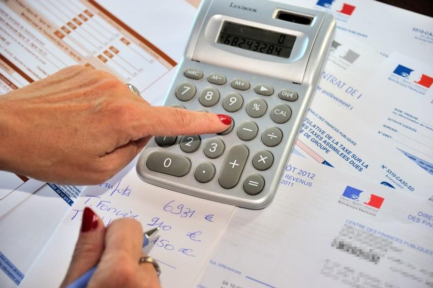 Le trading indépendant et le système fiscal