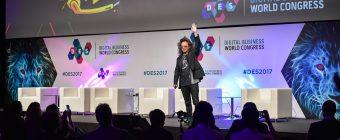 Que sait-on de la technologie DES Madrid ?
