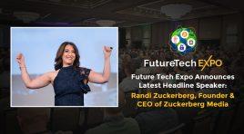 The Future Tech Expo – Ne manquez pas la super conférence sur le Bitcoin, l'Ethereum et le Blockchain à Dallas