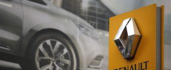 Acheter l'action Renault : prix et notre analyse du cours