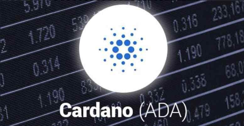 Acheter Cardano (ADA) : tout savoir sur son évolution et l'opportunité d'investissement
