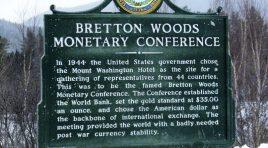 Guide explicatif de la monnaie fiduciaire