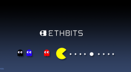 Tout ce qu'il faut savoir sur la crypto-monnaie EthBits