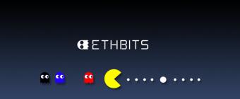 Acheter EthBits : tout savoir sur son évolution et l'opportunité d'investissement