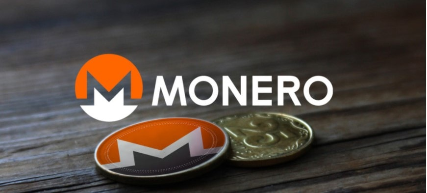 Acheter Monero (XMR) : tout savoir sur son évolution et l'opportunité d'investissement