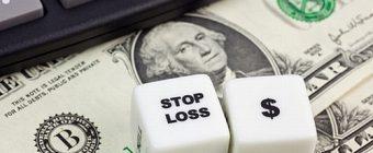 Comment fonctionne le Stop Loss ?