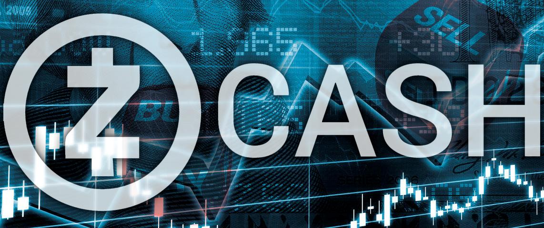 Acheter ZCash (ZEC) : tout savoir sur son évolution et l'opportunité d'investissement