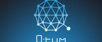 Acheter le Qtum (QTUM) : quelles sont les meilleures plateformes ?