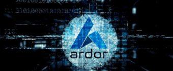 Acheter Ardor (ARDR) : guide et astuces