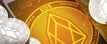 Les meilleures plateformes pour trader ou acheter l'EOS (EOS)