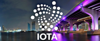 Acheter IOTA : tout savoir sur son évolution et l'opportunité d'investissement
