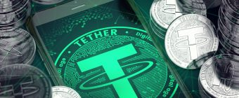 Acheter Tether : conseils pour le trader