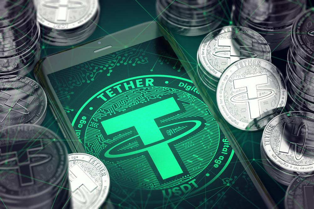 Acheter Tether : conseils pour le trader