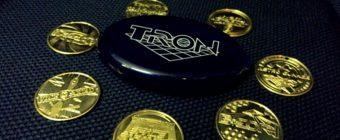 Acheter le TRON (TRX) : quelles sont les meilleures plateformes pour le trader ?