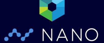 Acheter le Nano (XRB) : comment le trader ?
