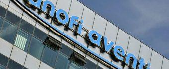Acheter l'action Sanofi Aventis : prix et notre analyse du cours
