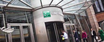 Acheter l'action BNP Paribas : prix et notre analyse du cours