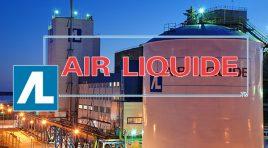 Acheter l'action Air Liquide : revue complète