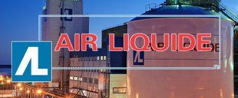 Acheter l'action Air Liquide : prix et notre analyse du cours