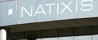 Acheter l'action Natixis : prix et notre analyse du cours
