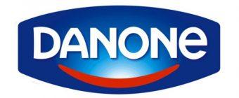 Acheter l'action Danone : Prix et analyse du cours