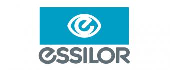 Acheter l'action Essilor : Prix et analyse du cours