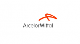 Acheter l'action ArcelorMittal