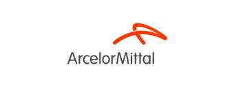 Acheter l'action ArcelorMittal : prix et notre analyse du cours