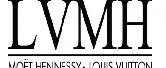Acheter l'action LVMH : Prix et analyse du cours