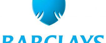 Acheter l'action Barclays : prix et notre analyse du cours