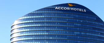Acheter l'action Accor : Prix et analyse du cours